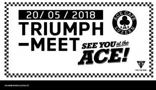TRIUMPH-MEET 2018